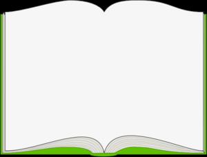 Book Art svg #17, Download drawings