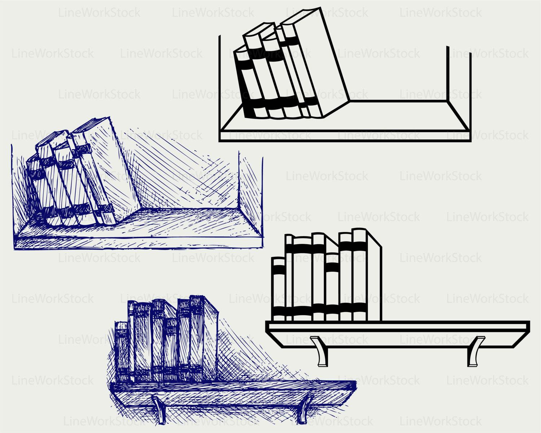 Book Art svg #4, Download drawings