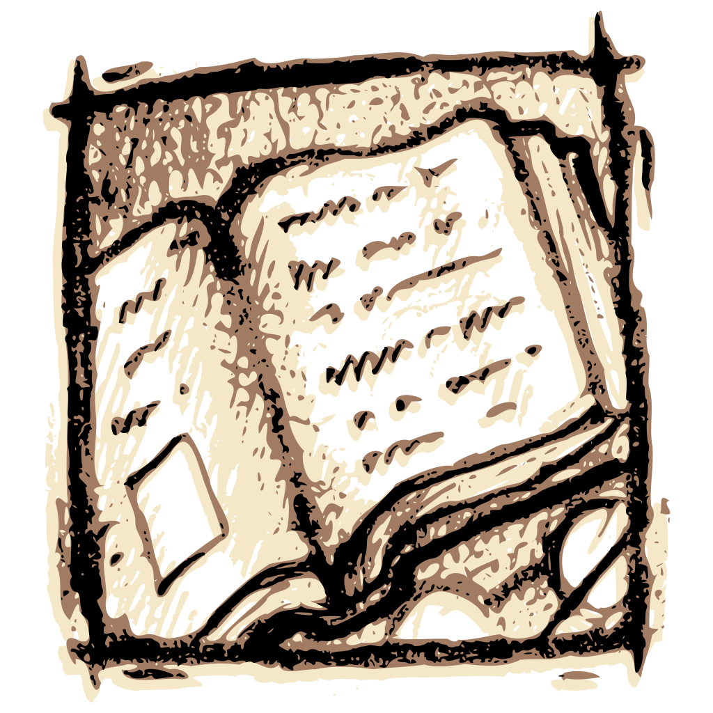 Book Art svg #3, Download drawings
