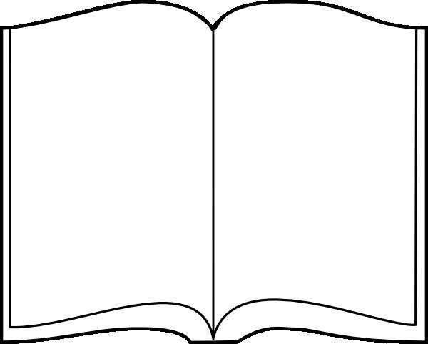Book Art svg #15, Download drawings