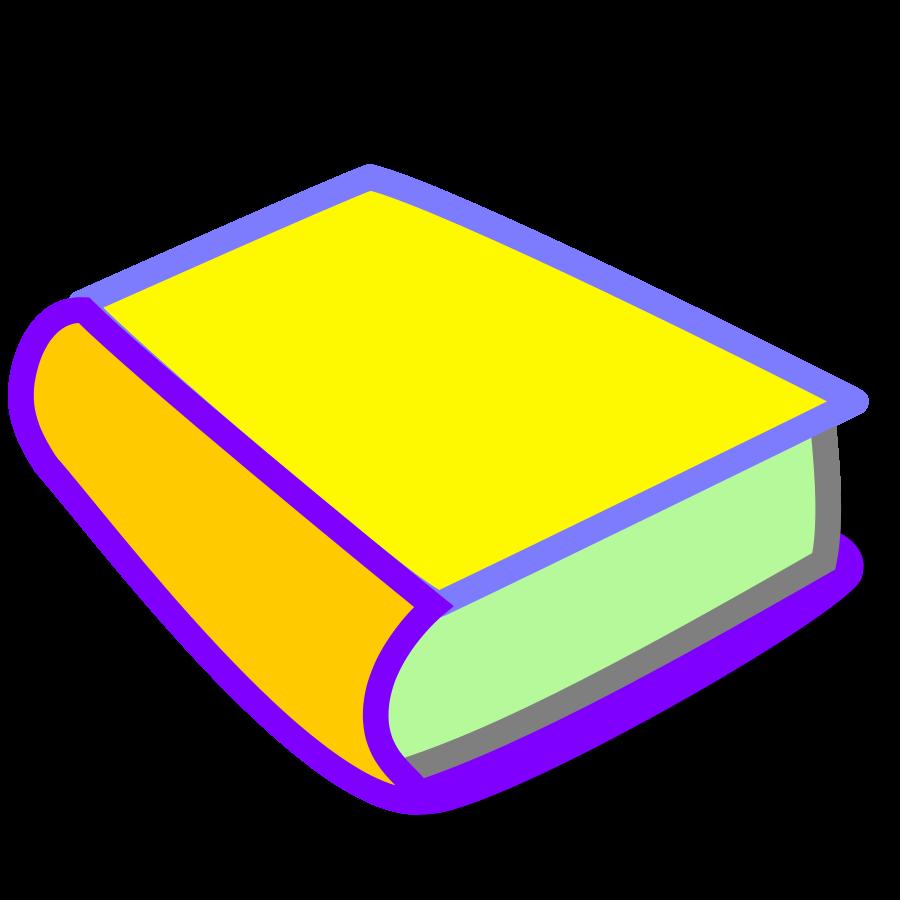 Book Art svg #9, Download drawings