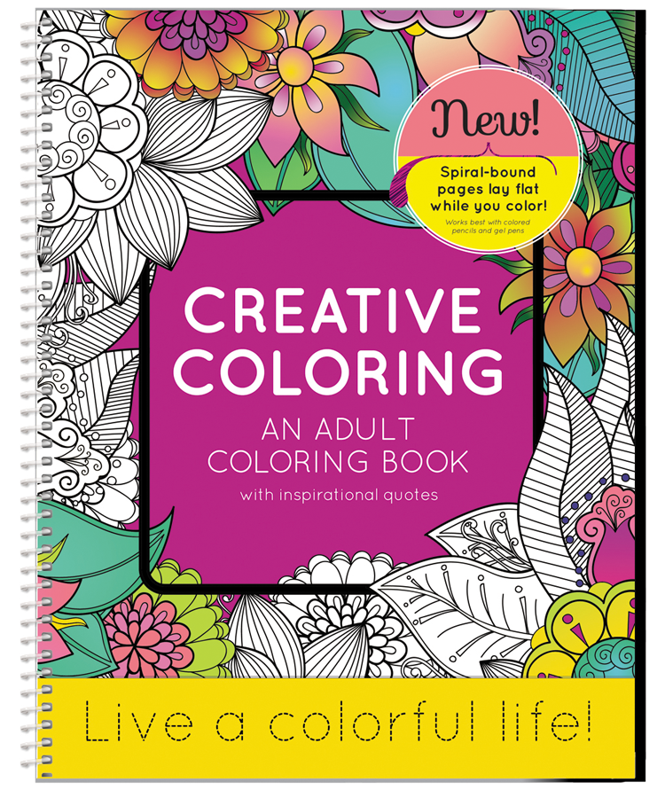 Book Cover coloring #9, Download drawings