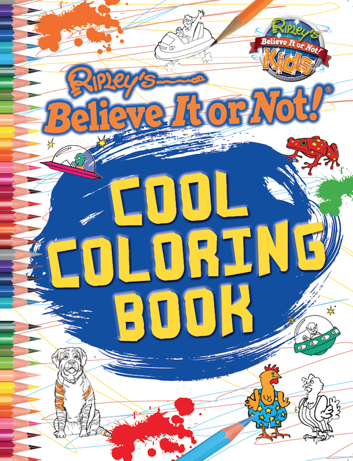 Book Cover coloring #2, Download drawings