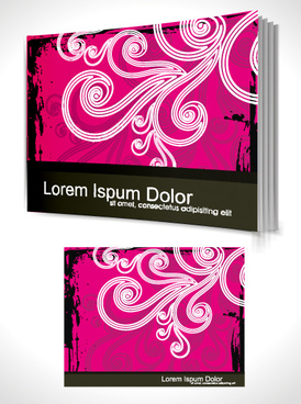 Book Cover svg #2, Download drawings