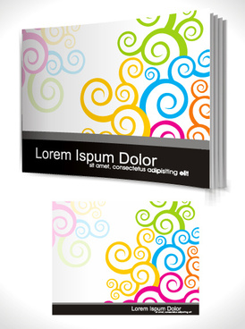 Book Cover svg #17, Download drawings