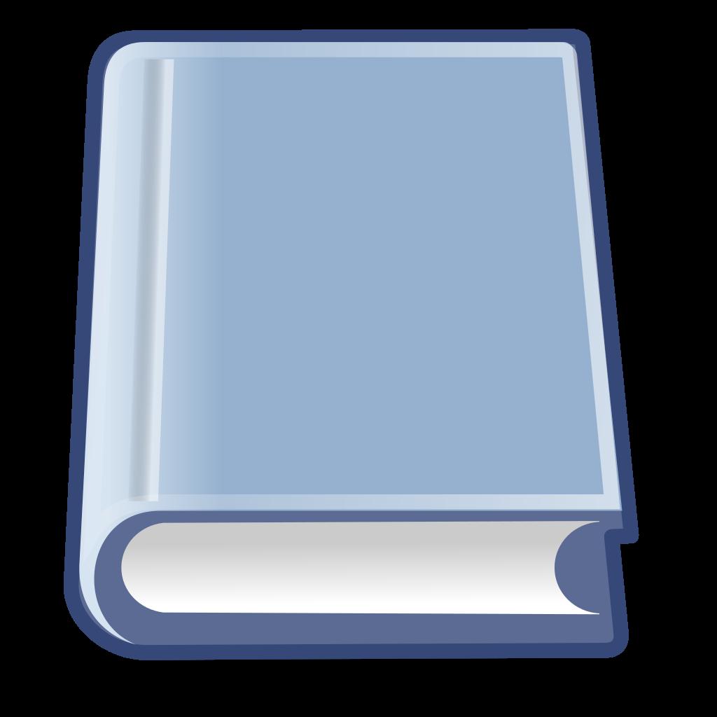 Book svg #5, Download drawings