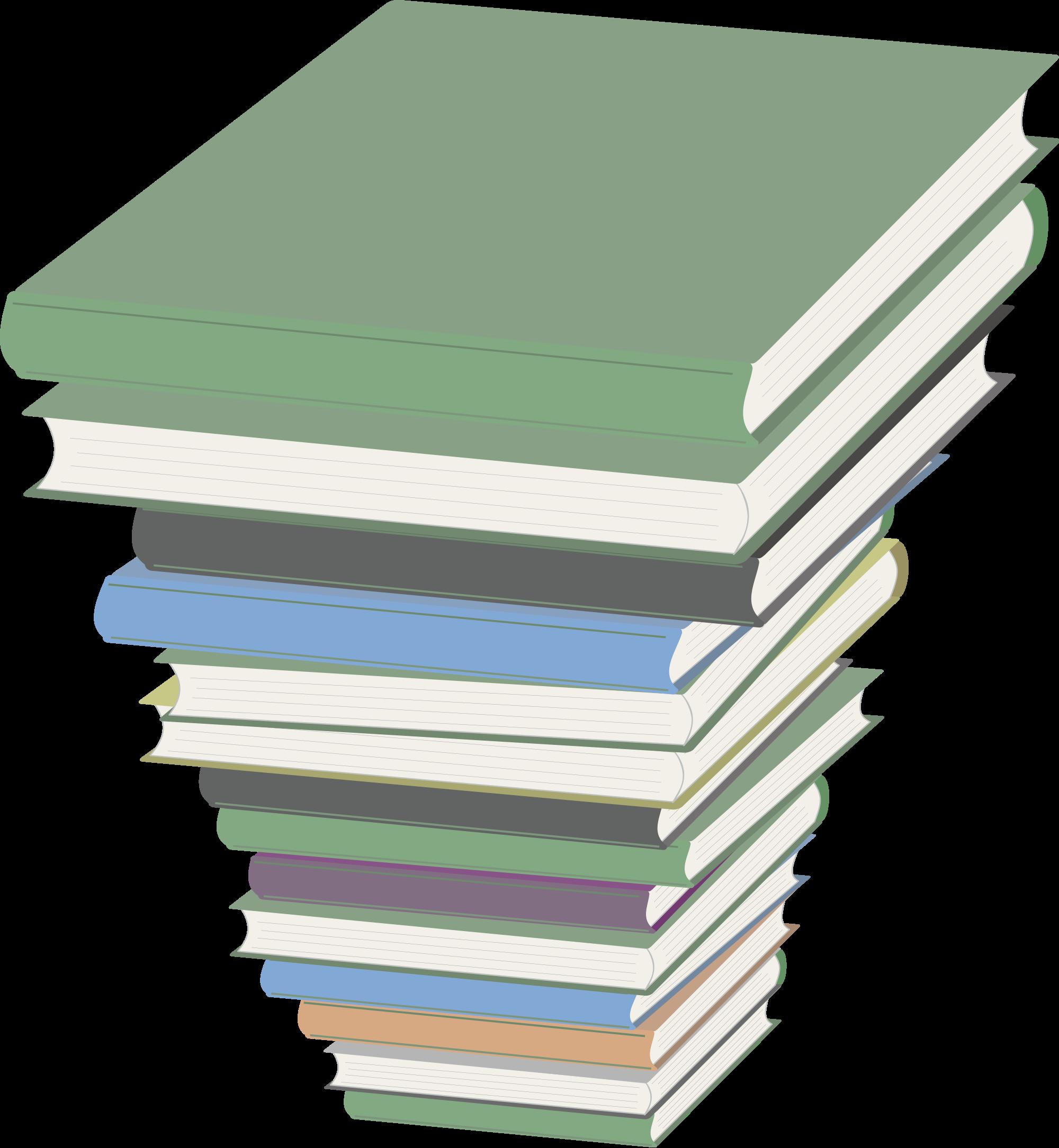 Book svg #1, Download drawings