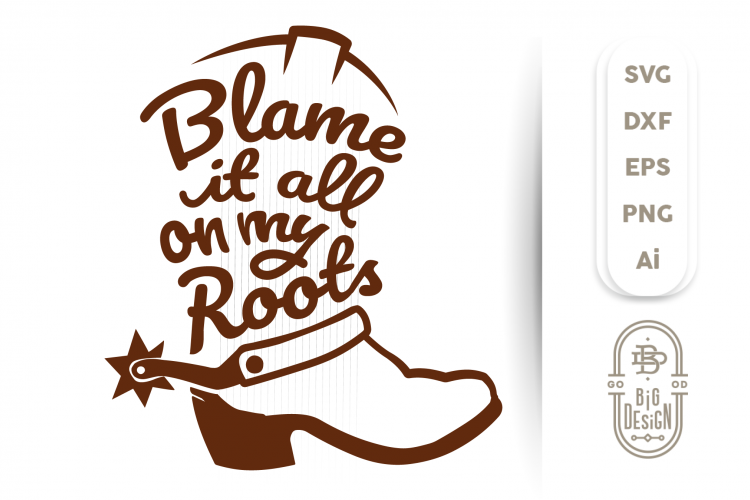 boot svg #769, Download drawings