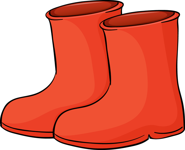 Boots clipart #5, Download drawings