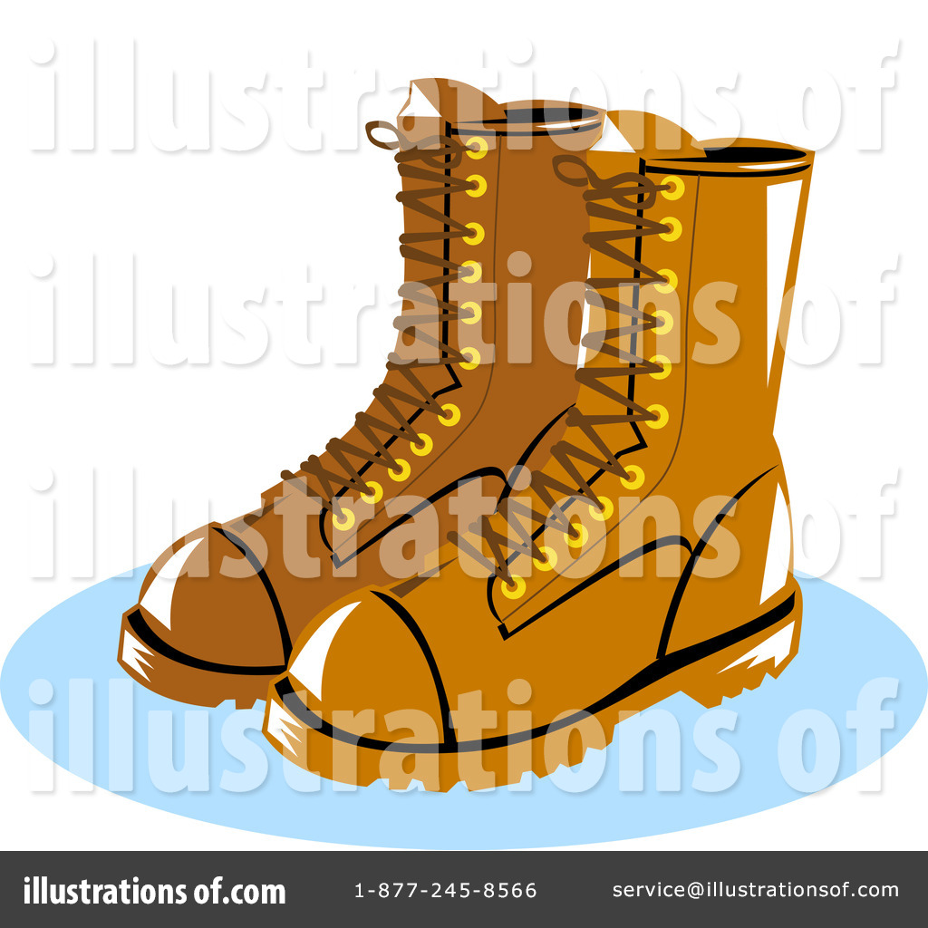 Boots clipart #18, Download drawings