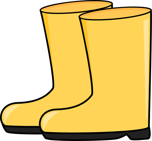 Boots clipart #2, Download drawings