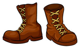 Boots clipart #1, Download drawings