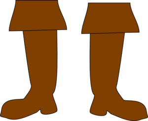 Boots clipart #15, Download drawings