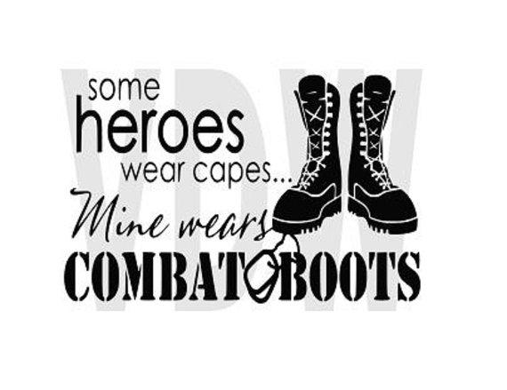 Combat svg #20, Download drawings