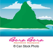 Bora Bora clipart #20, Download drawings