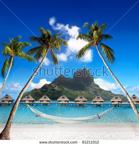 Bora Bora clipart #12, Download drawings