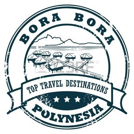 Bora Bora clipart #14, Download drawings