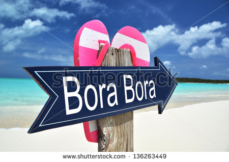 Bora Bora clipart #19, Download drawings