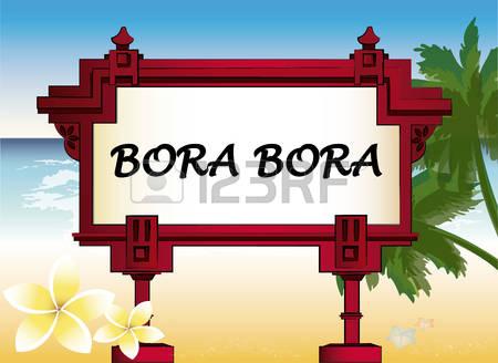 Bora Bora clipart #8, Download drawings