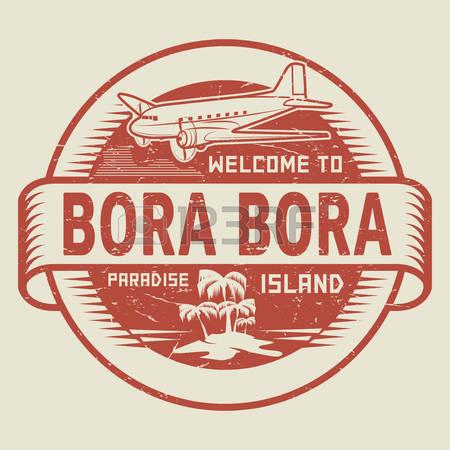 Bora Bora clipart #6, Download drawings