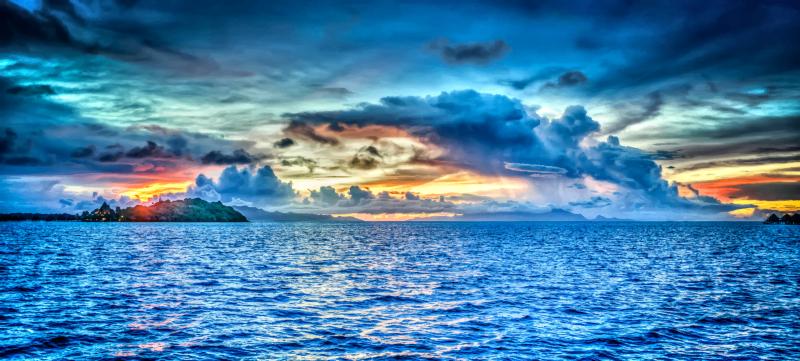 Bora Bora svg #15, Download drawings