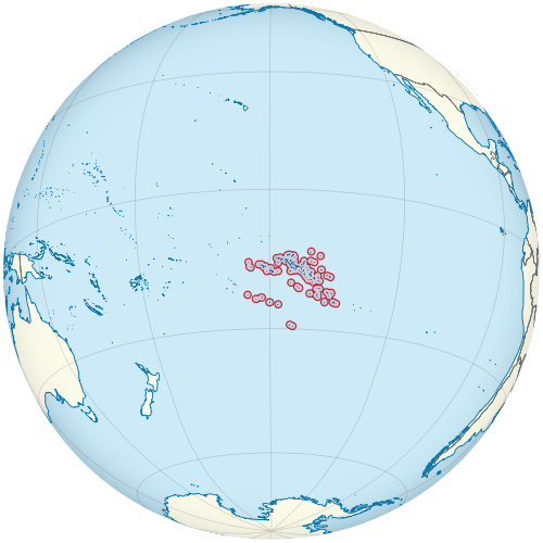 Bora Bora svg #10, Download drawings