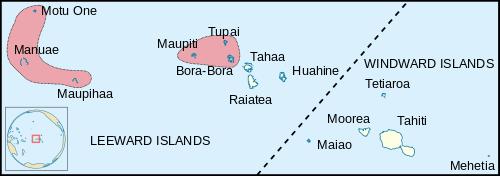 Bora Bora svg #18, Download drawings