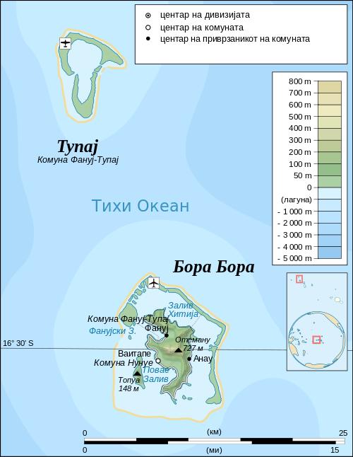 Bora Bora svg #17, Download drawings