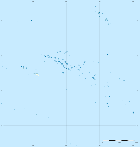 Bora Bora svg #16, Download drawings