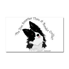 Border Collie svg #7, Download drawings