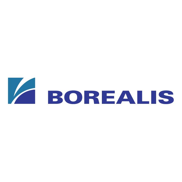 Borealis svg #19, Download drawings