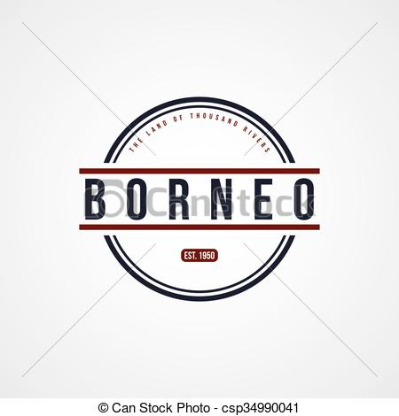 Borneo clipart #17, Download drawings