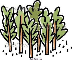 Bosco clipart #19, Download drawings