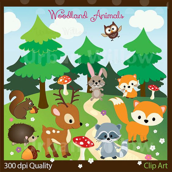 Bosco clipart #15, Download drawings