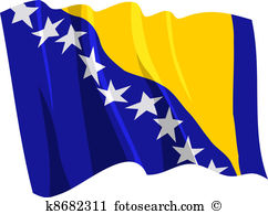 Bosnia And Herzegovina clipart #17, Download drawings