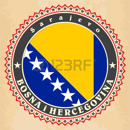 Bosnia And Herzegovina clipart #10, Download drawings