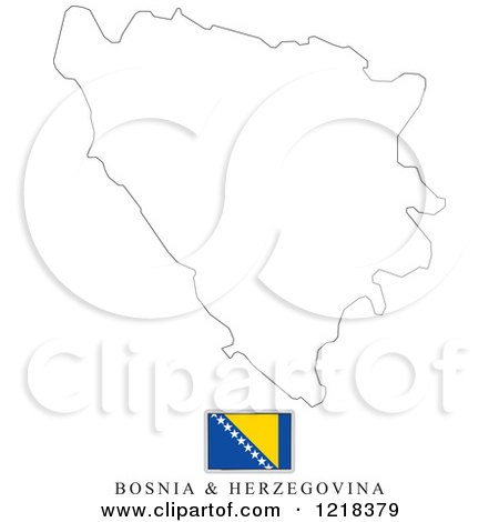 Bosnia And Herzegovina clipart #14, Download drawings
