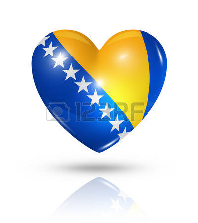 Bosnia And Herzegovina clipart #13, Download drawings