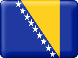 Bosnia And Herzegovina clipart #16, Download drawings