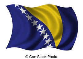 Bosnia And Herzegovina clipart #11, Download drawings