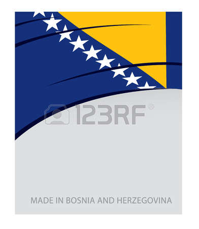Bosnia And Herzegovina clipart #9, Download drawings