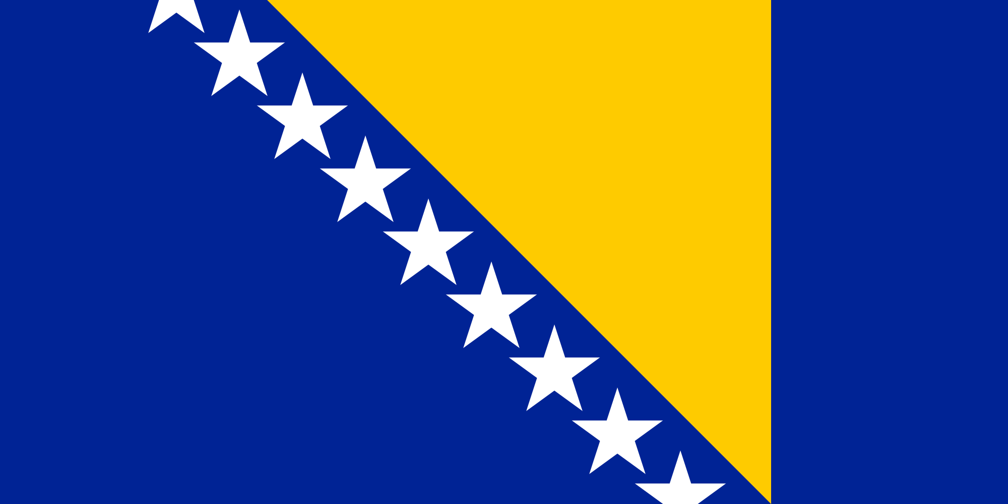 Bosnia And Herzegovina svg #20, Download drawings