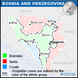 Bosnia And Herzegovina svg #7, Download drawings