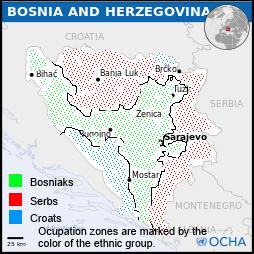 Bosnia svg #10, Download drawings