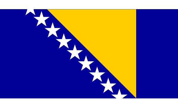 Bosnia svg #11, Download drawings