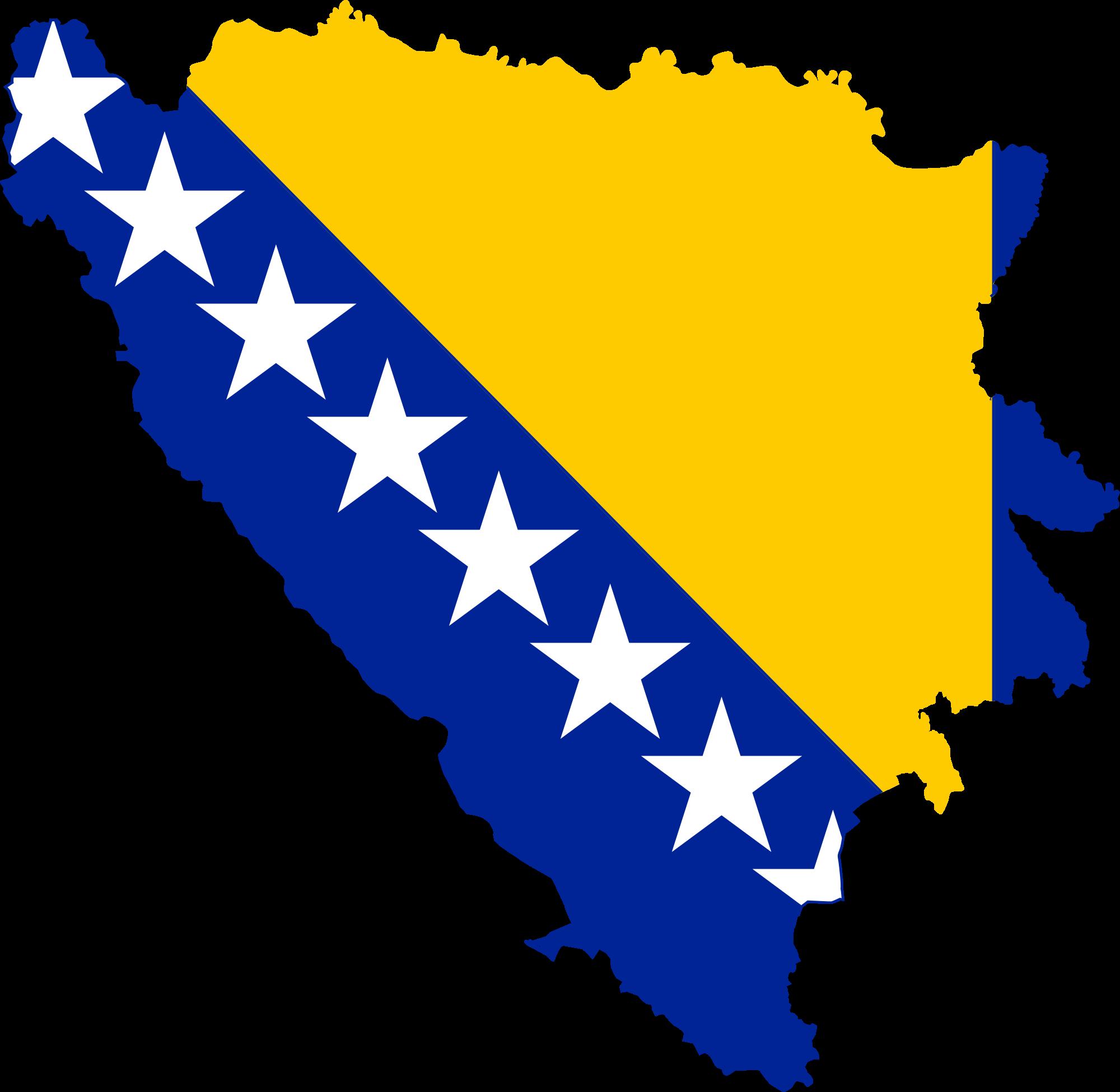 Bosnia svg #18, Download drawings