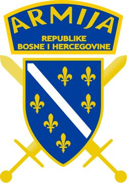 Bosnia And Herzegovina svg #10, Download drawings