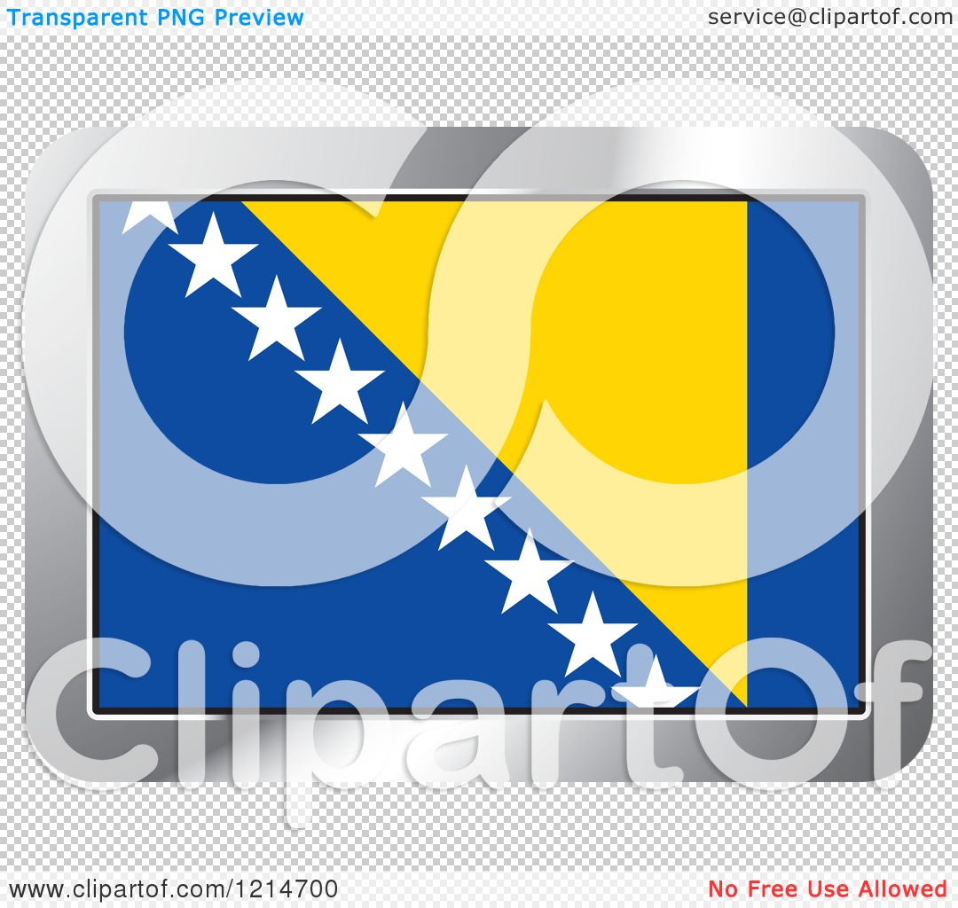 Bosnia clipart #4, Download drawings