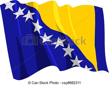 Bosnia clipart #18, Download drawings