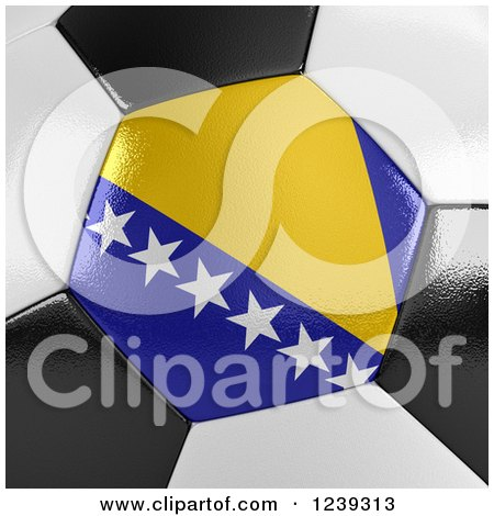 Bosnia clipart #8, Download drawings